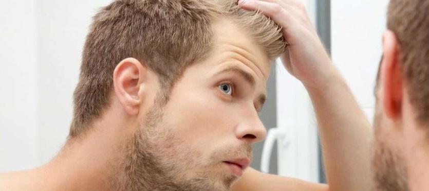 vip hair transplant