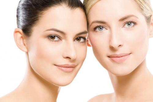 Cosmetic Ear Surgery (Otoplasty)